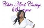 Каталог элегантных платьев Chic And Curvy 2013