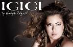 Igigi — магазин нарядных платьев размера плюс