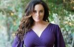 Melissa Masi — знаменитая модель размера плюс