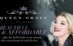 Уникальная дизайнерская компания Queen Grace