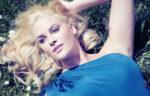Уитни Томпсон – плюс модель, победительница тв шоу