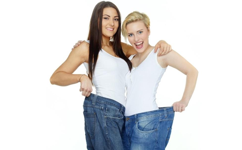 Диета на свекле для быстрого эффекта похудения