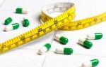 Можно ли принимать химические препараты для похудения?