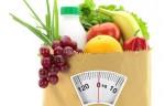Стоит ли заниматься похудением в зрелом возрасте!