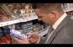 Давайте похудеем? — передача телеканала 1ТВ