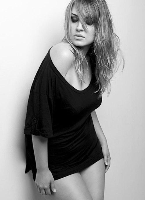 Justine_Legault-30