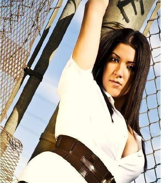 Lisa_Marie_Rodriguez-5