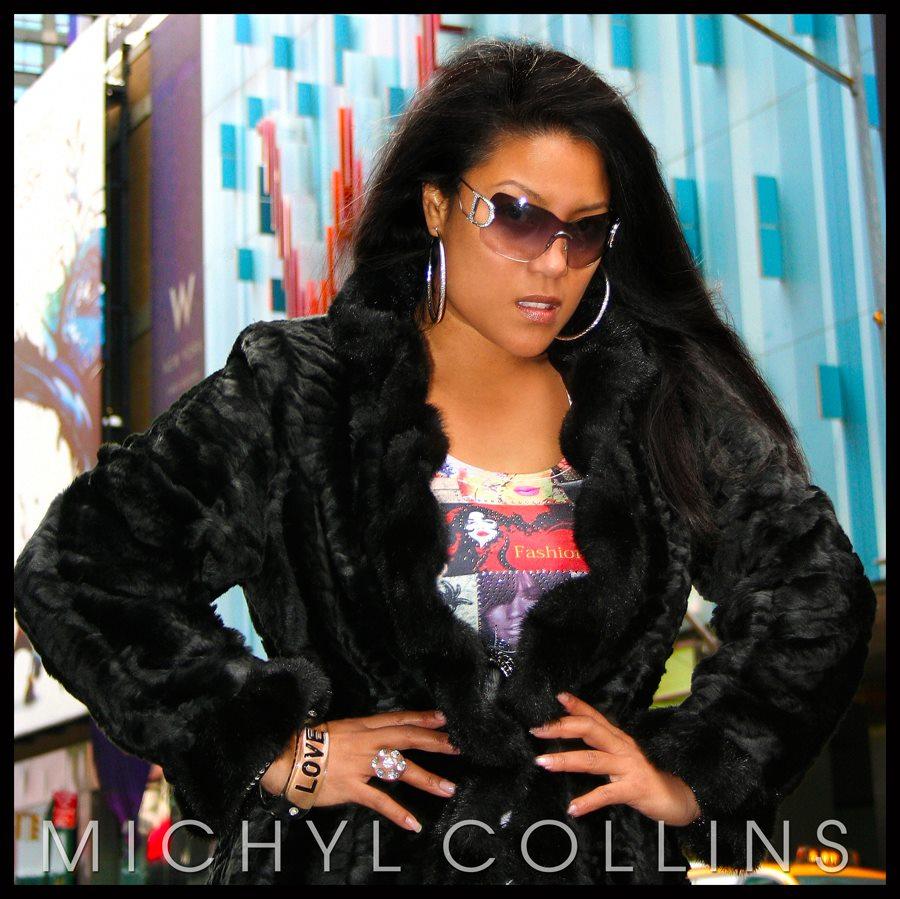 Michyl_Collins-3