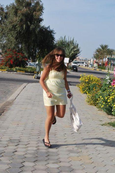 Tatiana-Rybakova (10)
