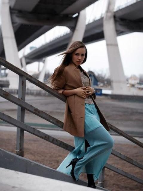 Tatiana-Rybakova (16)